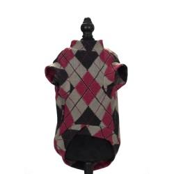 Bluza - Mała Różowa Myszka...