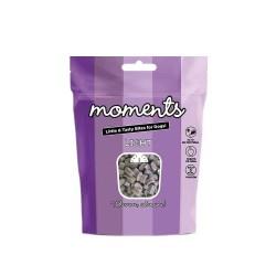 Bluza - Różowa z...