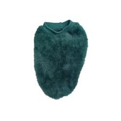 Bluza - Różowa