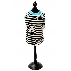 Bluza - Zebra